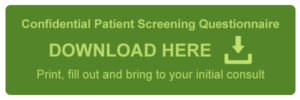 Confidential Patient Screening Questionnaire