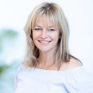 Michelle Crone Naturopath